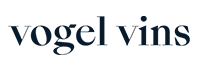 vogel-vin-logo